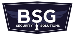 BSG Security